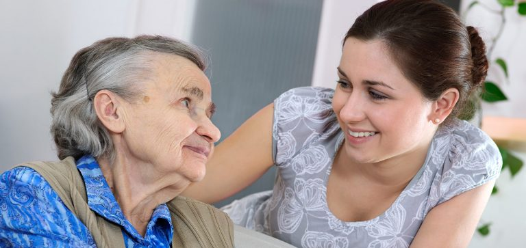 Can a Person with Alzheimer's Sign Legal Documents?