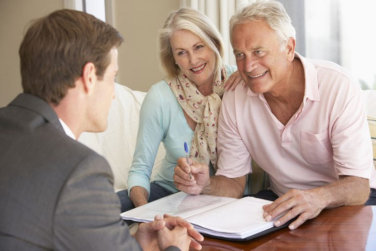What Do I Need to Know about Second Marriage Estate Planning?