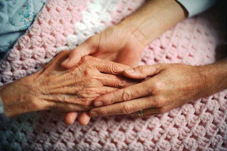 Is Probate Necessary when Someone Dies?