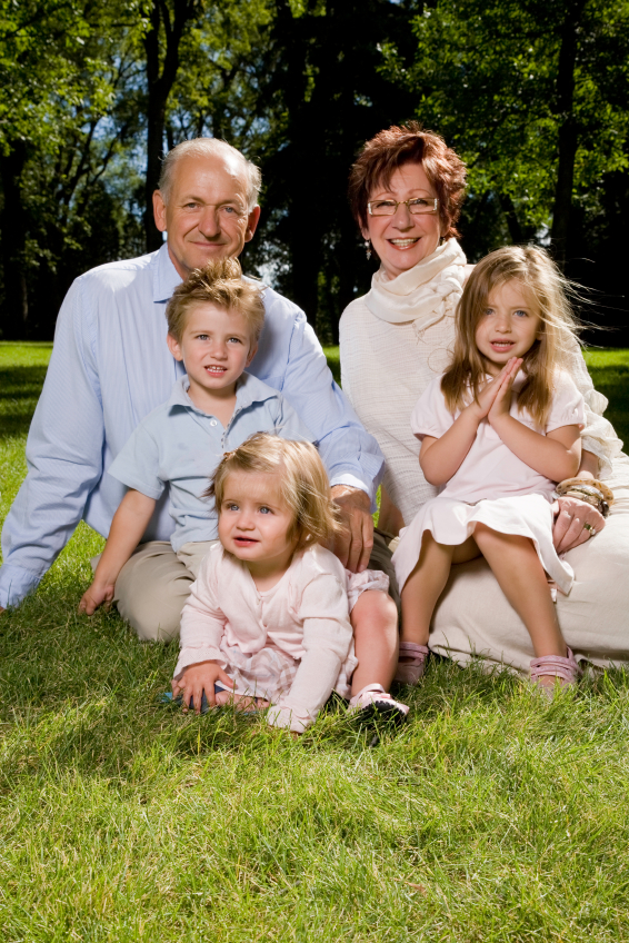 What are the Estate Planning Essentials?