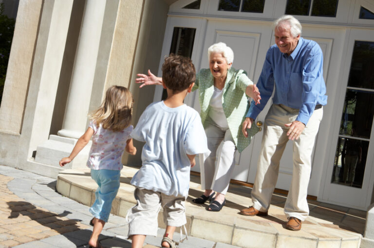 What are the Basics of a Successful Estate Plan?