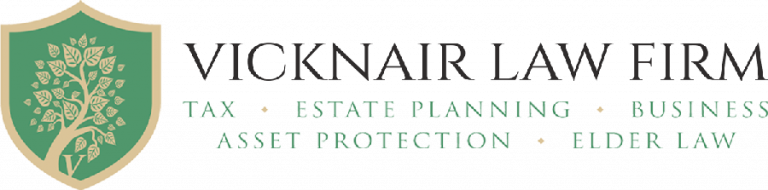 Vicknair Law Firm Estate Planning in Louisiana