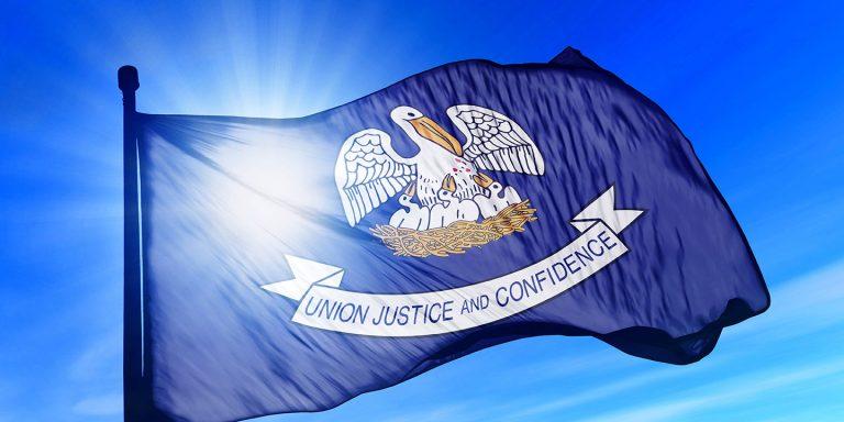 Affidavit of Small Succession in Louisiana